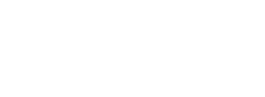 Fantasy Theatre & Cinema 16 Retina Logo